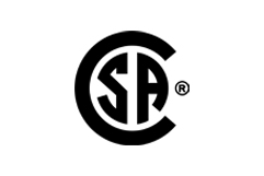 CSA group (logo)