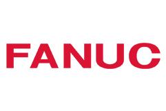 Fanuc (logo)