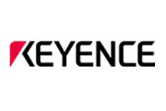 Keyence (logo)