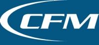 CFM Robotique (logos)