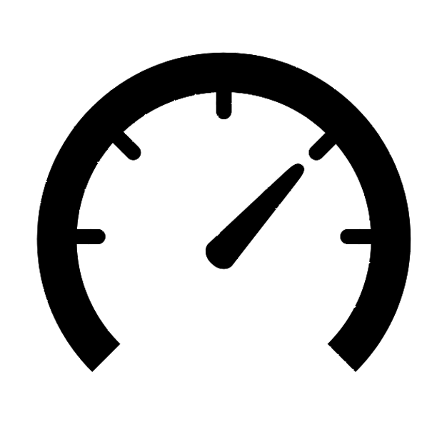Efficacité (icone)