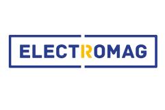 Electromag (logo)