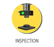Inspection (icone)