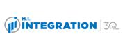 M.I. Integration (logo)