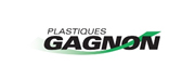 Plastiques Gagnon (logo)