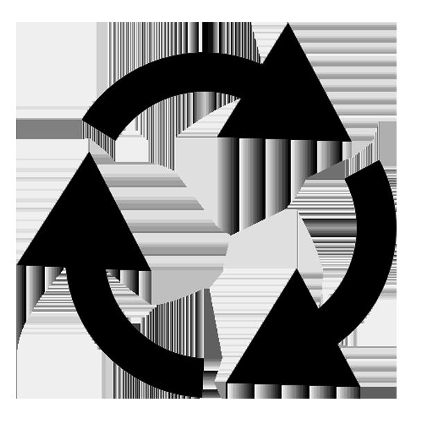 Répétitif (icone)