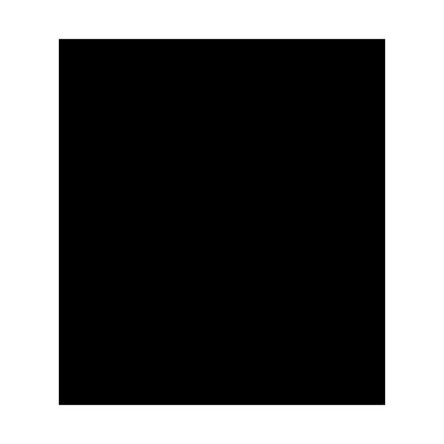Sécuritaire (icone)