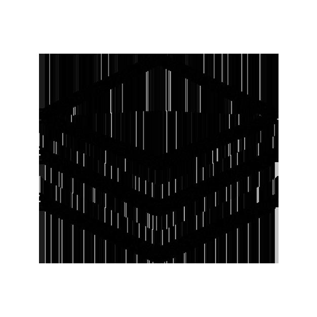 Uniformité (icone)
