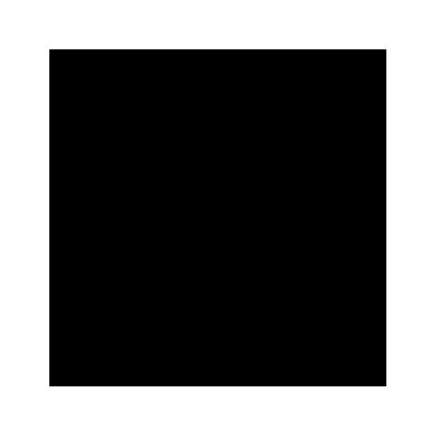 Polyvalence (icone)
