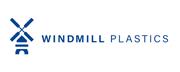 Windmill Plastics (logo)