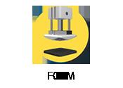 Mousse (icone)
