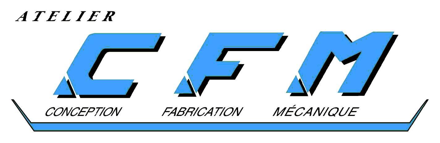 1-LogoCFM_Couleur
