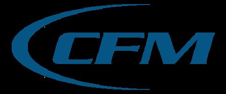 4-CFM
